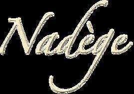 NADEGE.png