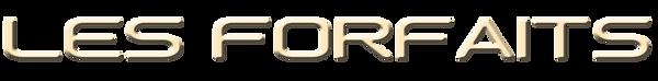 Logo Forfaits.png