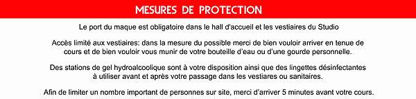 Mesures de protection.jpg
