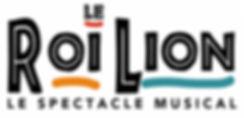 LOGO ROI LION COULEUR.jpg