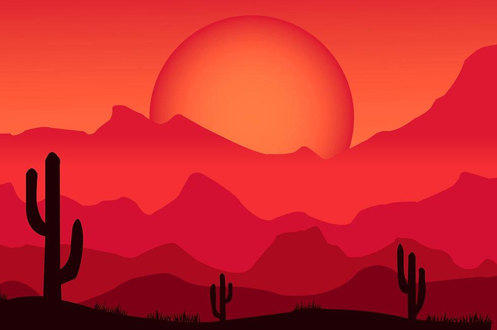 sun-desert-art-4x-2560x1700_edited.jpg