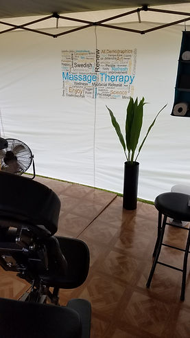 event tent3.jpg