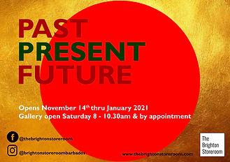 PastPresentFuture-Invite.jpg