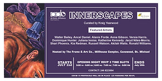 Innerscapes Final Flier.jpg