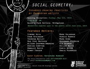 FINAL_ Social Geometry Flyer_v3.jpg
