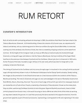 Rum Retort_Curatorial Text_2016-1.jpg