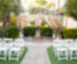 Las Vegas Gazebo Wedding.jpg