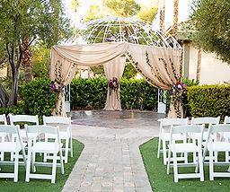 Las Vegas Gazebo Wedding.jpg