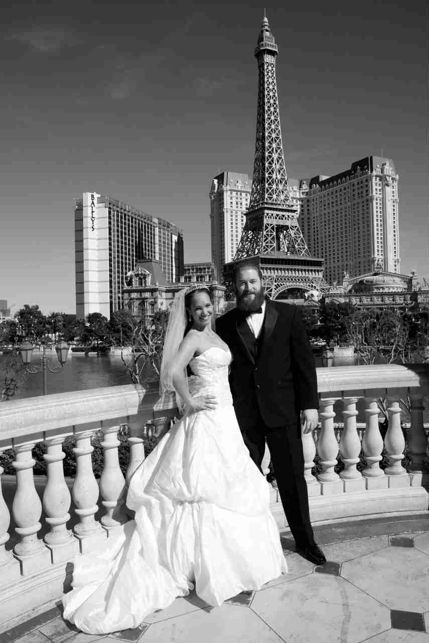 Dress and Tux Rental... Lets get it right. | Las Vegas Wedding ...