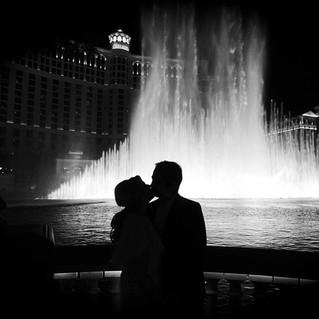 Beautiful Affordable Weddings Las Vegas