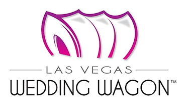 The Las Vegas Wedding Wagon Is Your Best Bet For A Fun And Affordable