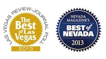 We are Honored!