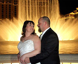 Bellagio-Fountains-Wedding-Pictures.jpg