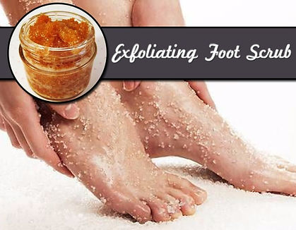 exfoliating foot scrub.jpg