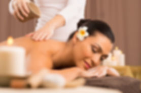 Aveda-Massage_edited.jpg