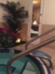 hot tub room_edited.jpg