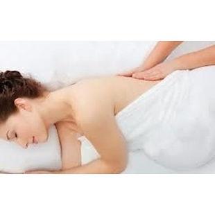 prenatal-massage-massage-ce-08.jpeg