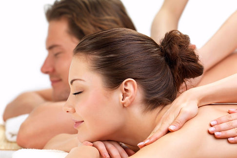 Couples massage_edited.jpg