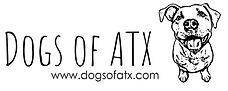 Dogs of ATX Logo.jpg