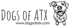 Dogs of ATX Logo.jpg