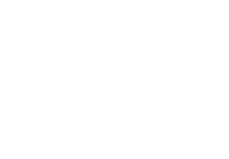 wags_logo_white.png