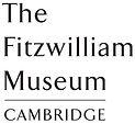 Fitz_logo_lg.jpg