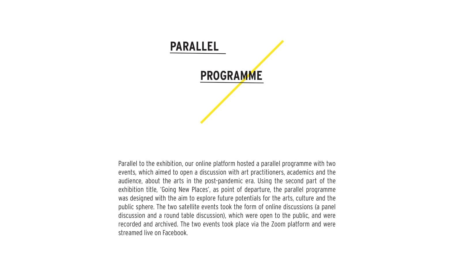 TA_publication-28.jpg