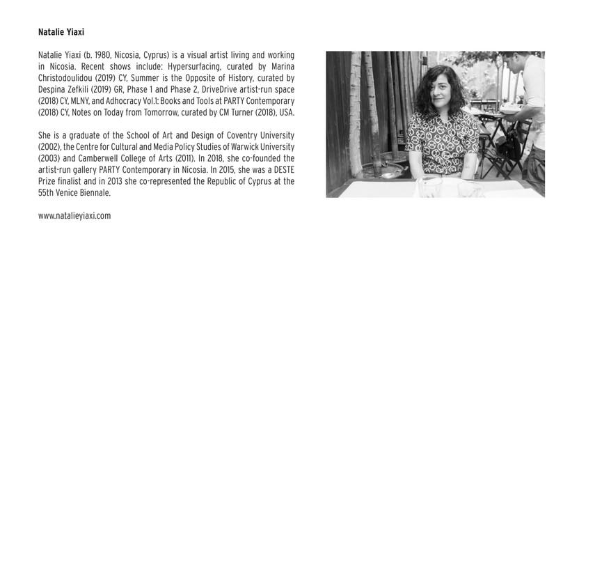 TA_publication-26.jpg