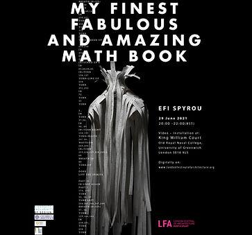 Math Book-EFI SPYROU-sq.-2021.jpg