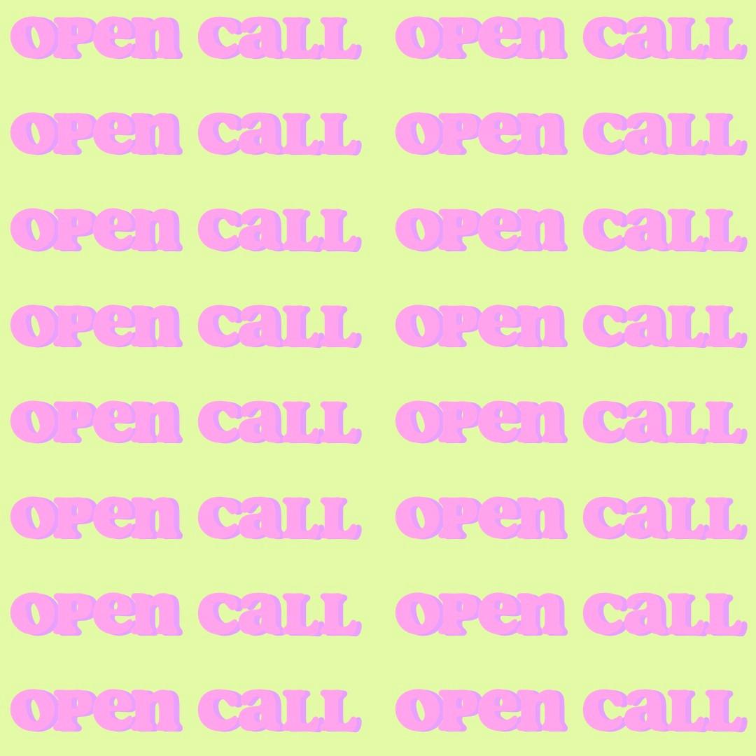 VISUAL SPACE OPEN CALL.jpeg
