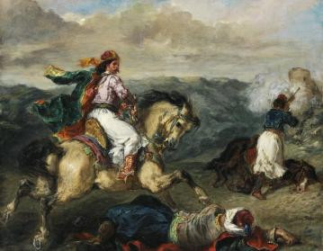 The Greek War of Independence in the Visual Arts and Literature.jpg