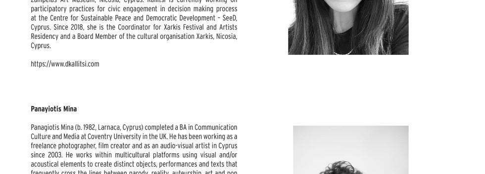 TA_publication-24.jpg