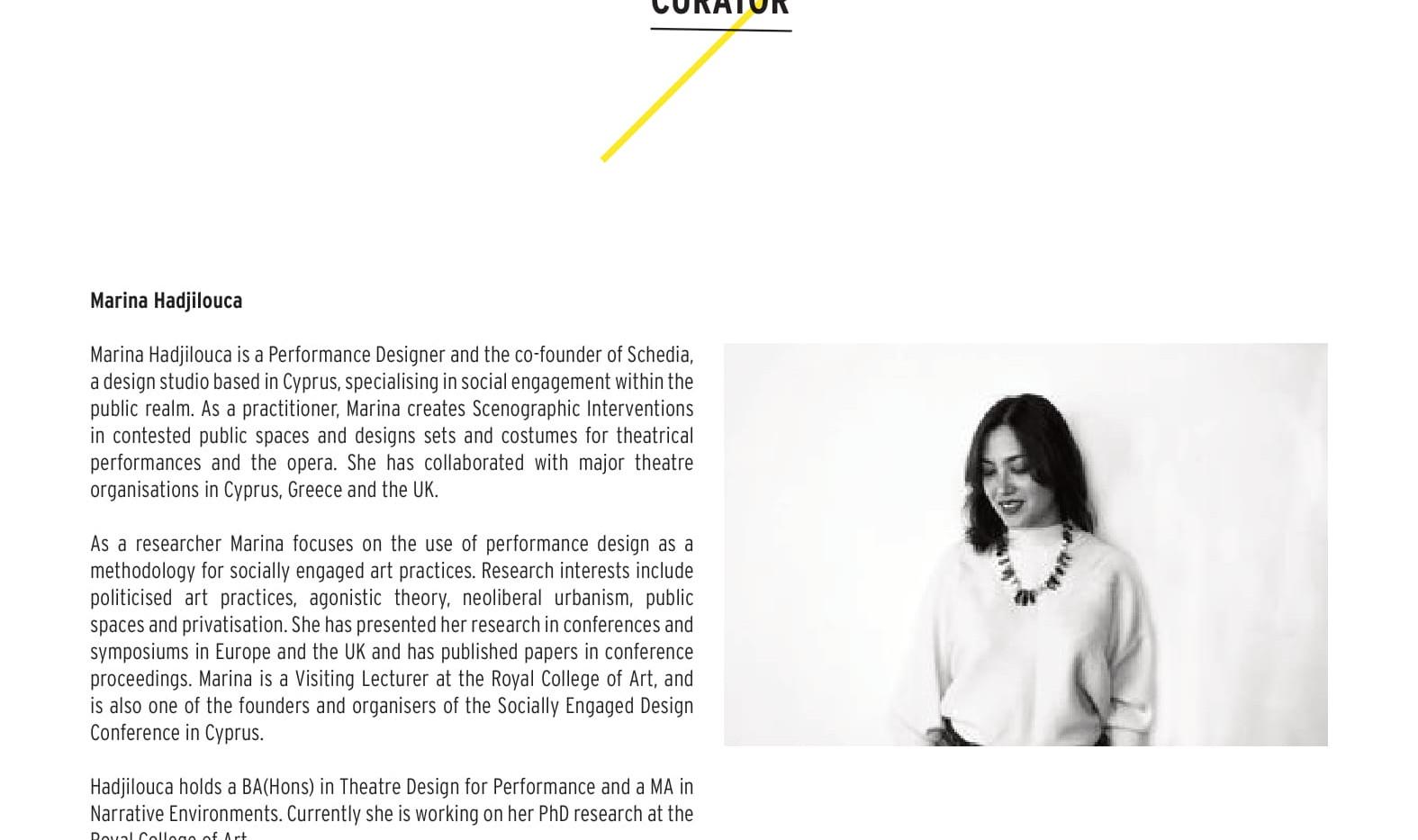 TA_publication-27.jpg