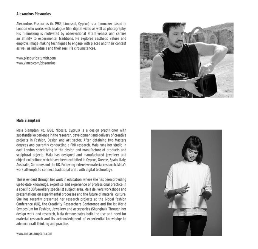 TA_publication-25.jpg