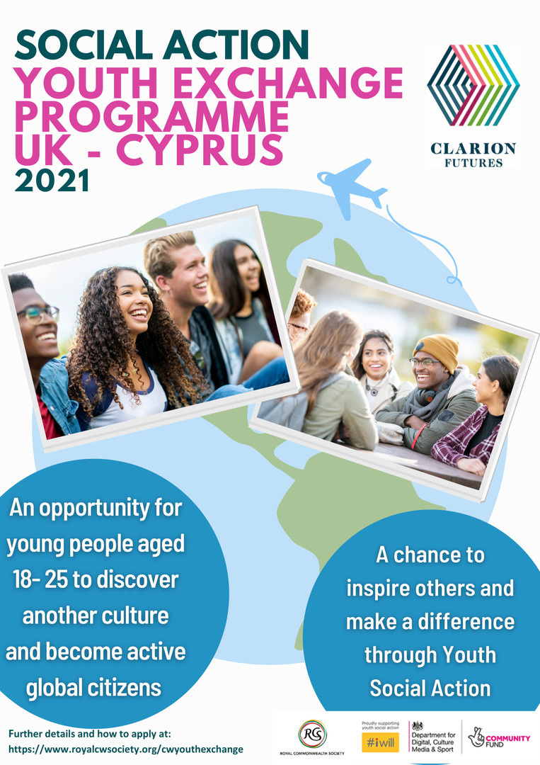 Commonwealth Youth Exchange poster-1.jpg