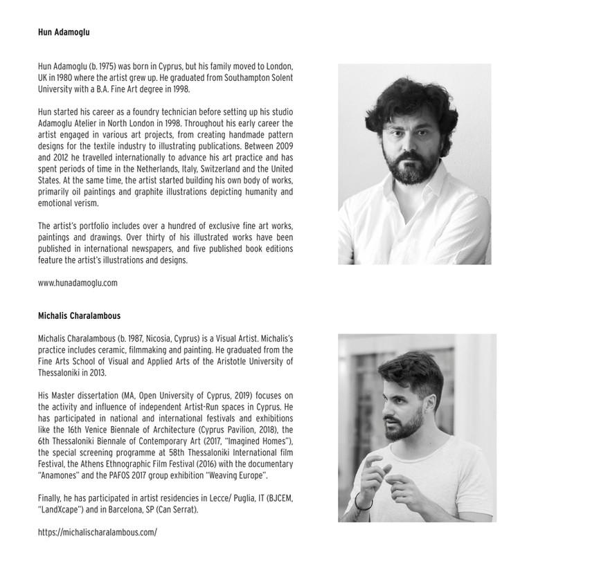 TA_publication-23.jpg
