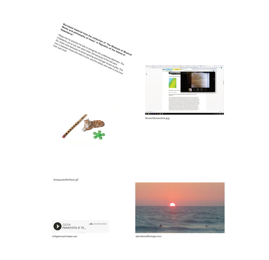 TA_publication-14.jpg