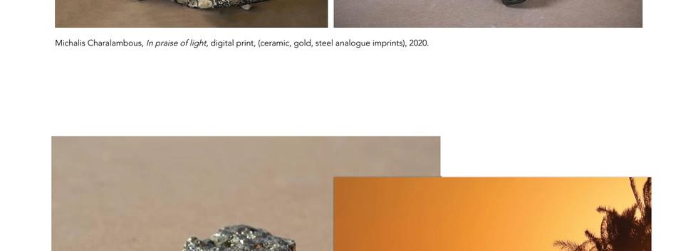 TA_publication-10.jpg