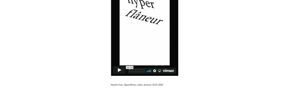 TA_publication-20.jpg