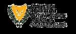 CHC_UK_logo-removebg-preview.png