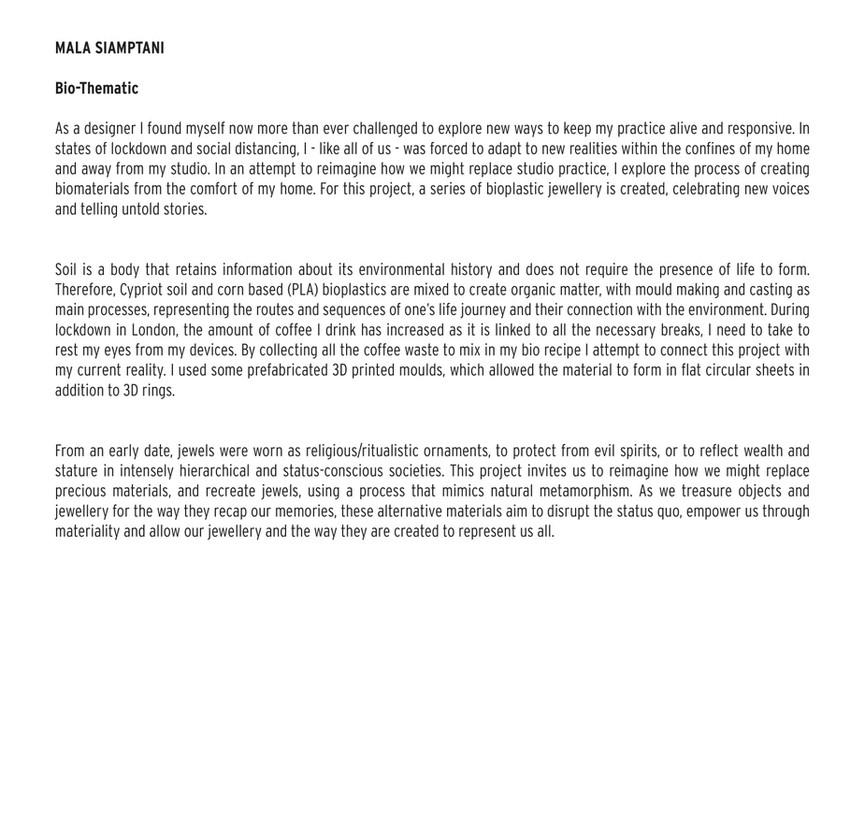 TA_publication-19.jpg