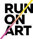 run on art logo_rgb.jpg