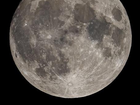 2019_09_Sept_13_Full Moon