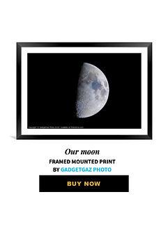 59 Our moon.jpg