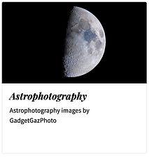 01_Astrophotography.jpg