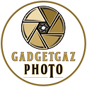 GadgetGaz_Photo-circle-LOGO-on-WHITE.png