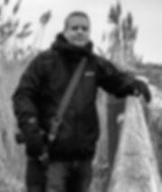 gaz3INSTAGRAM_edited.jpg