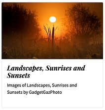 10_Landscapes Sunrises Sunsets.jpg
