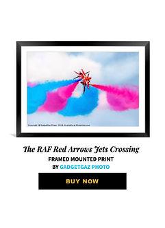 11 The RAF Red Arrows Jets Crossing.jpg