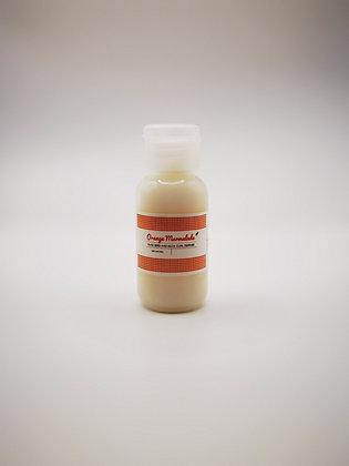 Ecoslay/Orange Marmalade 30ml
